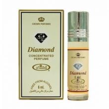 Al-Rehab Diamond 6 мл