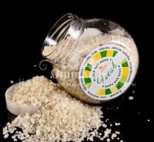 Соль для ванн - FRESH