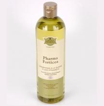Фармафортицеа - шампунь против выпадения волос, 500 мл