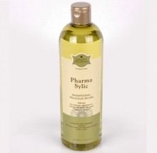 Фармасилик - шампунь от перхоти, 500 мл