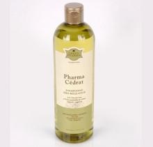 Фармацедра шампунь для жирных волос, 500 мл