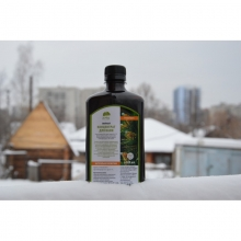 КОНЦЕНТРАТ ДЛЯ ВАНН ХВОЙНЫЙ, 500мл