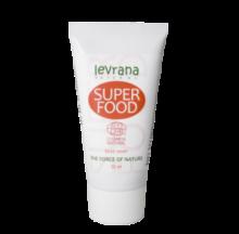 """Крем для лица """"SUPER FOOD"""""""