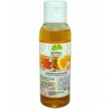 Гидрофильное масло для сухой и нормальной кожи