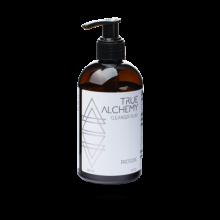 Cleanser Fluid Proteins, флюид для умывания