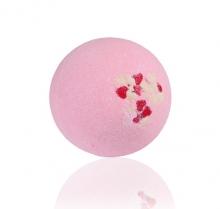 Ароматный бурлящий шар Сливочная нега