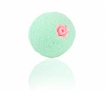 Ароматный шарик для ванны Счастливые дни