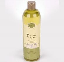 Фармаволюм - шампунь для тонких и хрупких волос, 500 мл