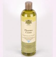 Фармациан - шампунь против выпадения волос, 500 мл