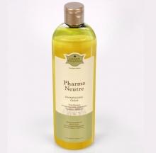 Фарманетр шампунь-крем с экстрактами растений , 500 мл
