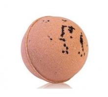 Гейзер (бурлящий макси-шар) - БАУНТИ