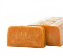 Парфюмированное мыло - Голден Леди, 100гр