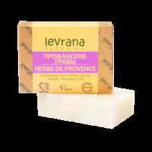"""""""Прованские травы"""", натуральное мыло ручной работы"""